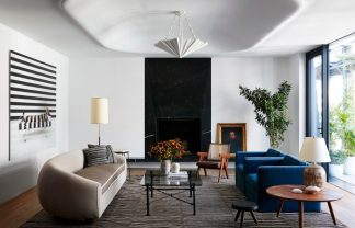 neal beckstedt studio Fall In Love With This NYC Penthouse By Neal Beckstedt Studio  fall love nyc penthouse neal beckstedt studio 1 324x208