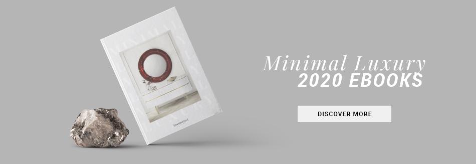 minimal luxury How To Introduce Minimal Luxury Into Your Home Decor introduce minimal luxury home decor 1