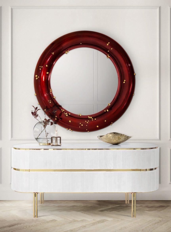 minimal luxury How To Introduce Minimal Luxury Into Your Home Decor introduce minimal luxury home decor 2 scaled