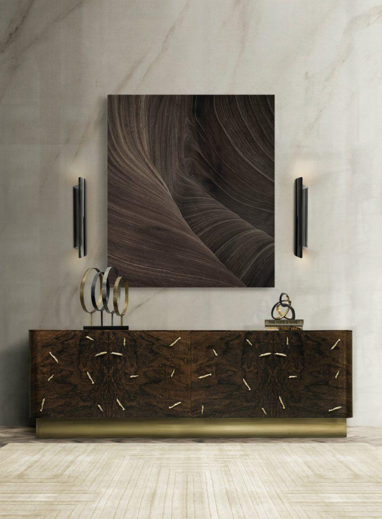 minimal luxury How To Introduce Minimal Luxury Into Your Home Decor introduce minimal luxury home decor 3