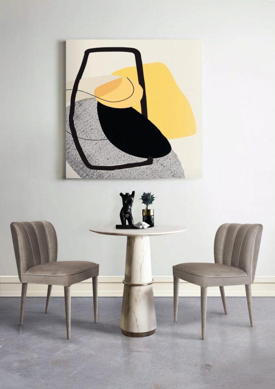 minimal luxury How To Introduce Minimal Luxury Into Your Home Decor introduce minimal luxury home decor 4 scaled