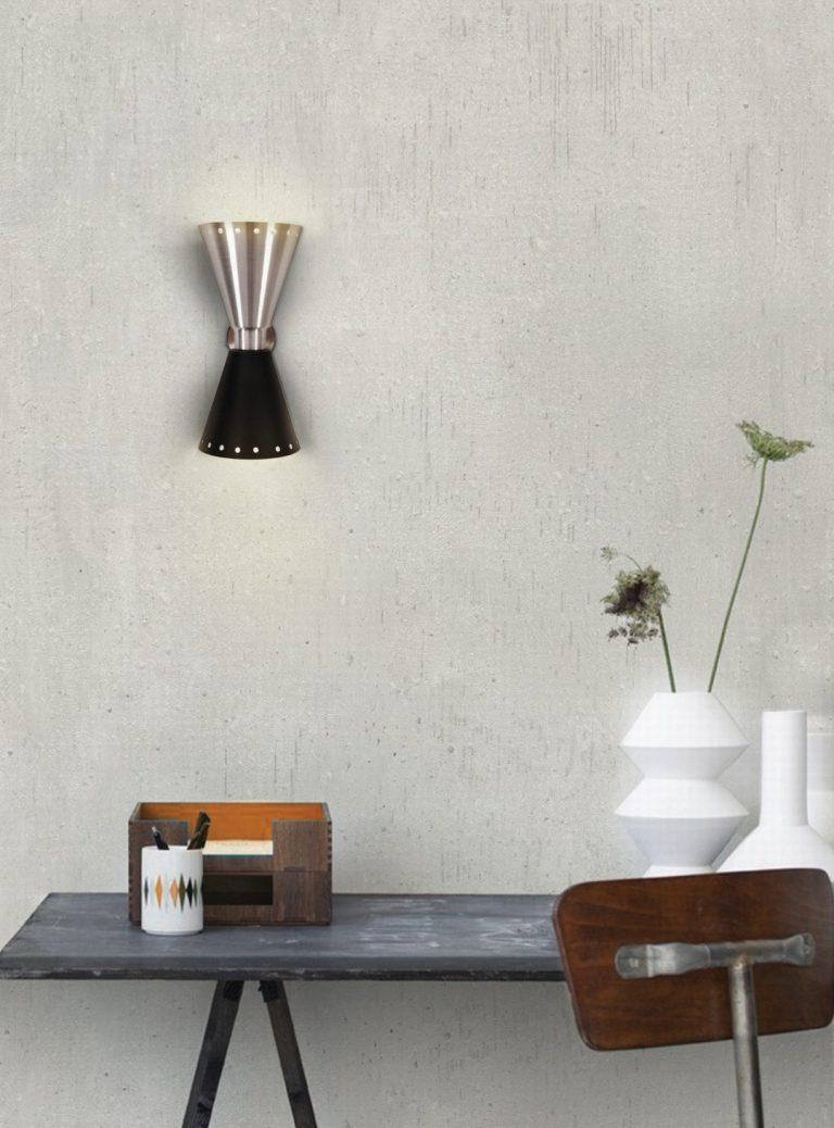 minimal luxury How To Introduce Minimal Luxury Into Your Home Decor introduce minimal luxury home decor 5