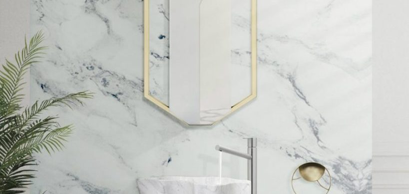 How To Introduce Minimal Luxury Into Your Home Decor