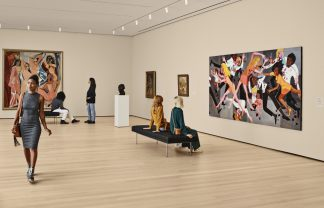 nyc museums Stuck At Home? These NYC Museums Offer Free Virtual Tours stuck home nyc museums offer free virtual tours 1 324x208