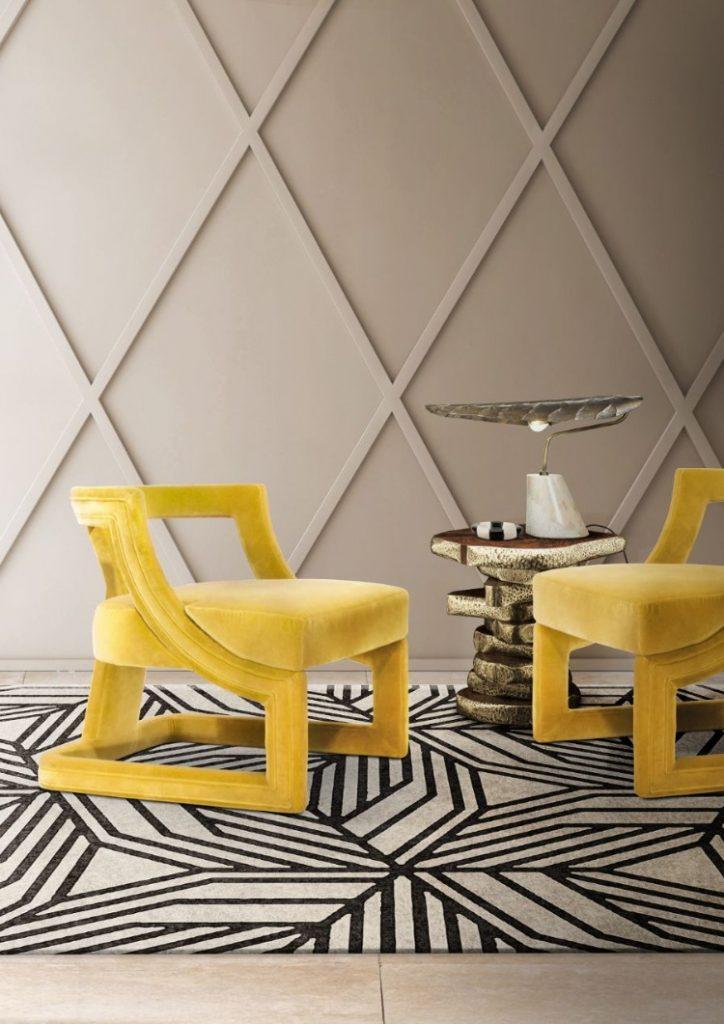 Bring Summer Into Your Home Decor With Lemon Sherbet lemon sherbet Bring Summer Into Your Home Decor With Lemon Sherbet bring summer home decor lemon sherbet 3