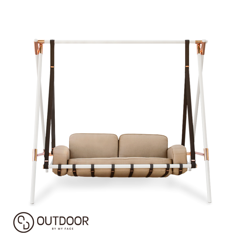 Luxury Outdoor Furniture To Bring The Inside Out  outdoor furniture Luxury Outdoor Furniture To Bring The Inside Out  luxury outdoor furniture bring inside out 1