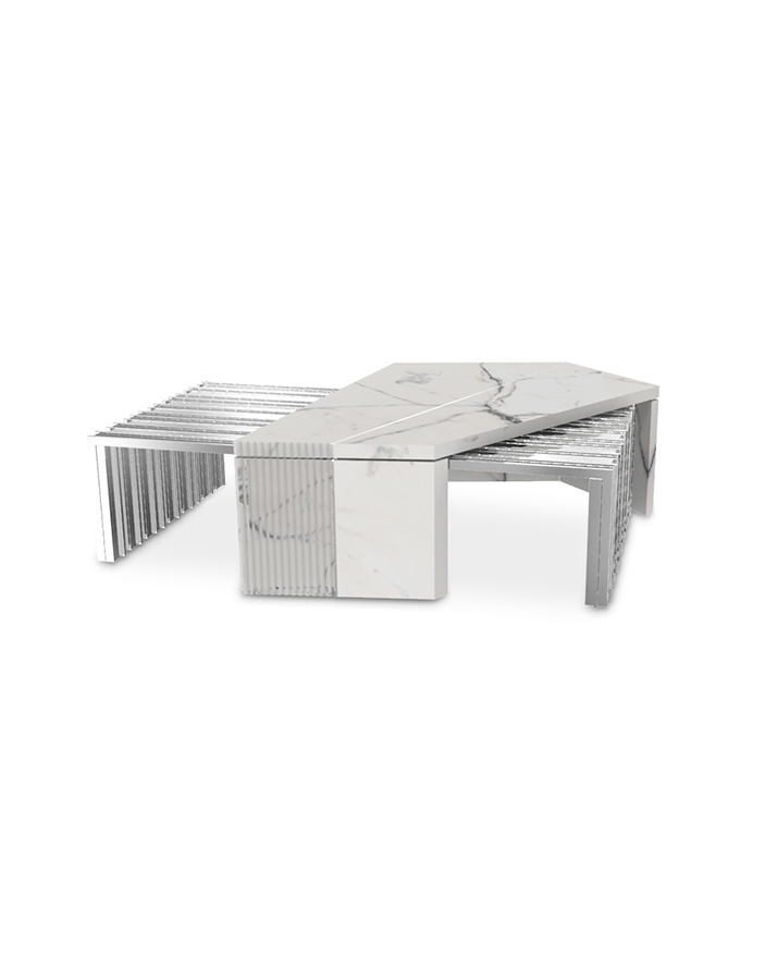 Luxury Outdoor Furniture To Bring The Inside Out  outdoor furniture Luxury Outdoor Furniture To Bring The Inside Out  luxury outdoor furniture bring inside out 4
