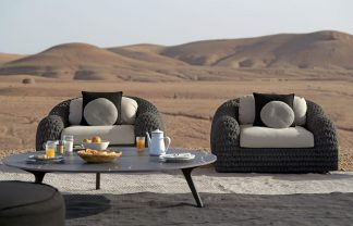 outdoor furniture Luxury Outdoor Furniture To Bring The Inside Out  outdoor furniture 1 2 1400x933 1 324x208