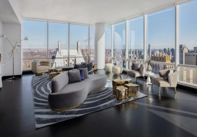 NYC High-End Luxury Project by Roberto Rincon Roberton Rincon One of the Top Names of the NYC Interior Design Scene 2 scaled 1 404x282