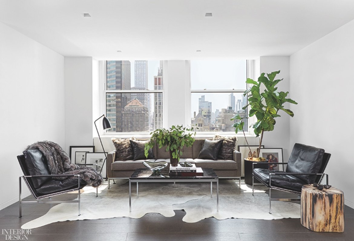 10 Interior Designers of NYC 10 interior designers of nyc 10 Interior Designers of NYC To Keep In Mind Groves and Co 3 1