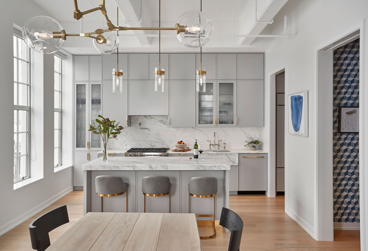 10 Interior Designers of NYC 10 interior designers of nyc 10 Interior Designers of NYC To Keep In Mind MESHBERG GROUP 1 1