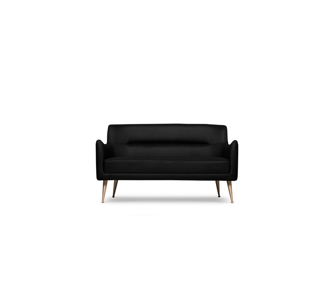 sofa Discover Here How To Choose The Perfect Sofa discover choose perfect sofa 10 scaled 1