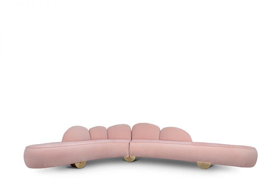 sofa Discover Here How To Choose The Perfect Sofa discover choose perfect sofa 12