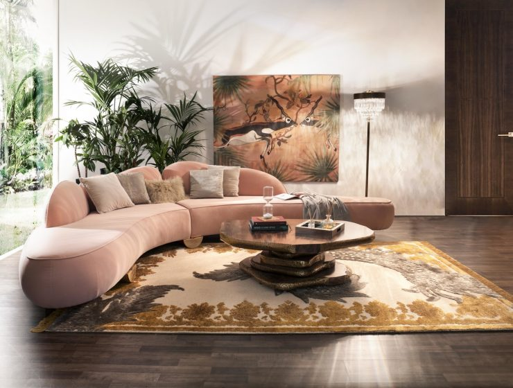 Discover Here How To Choose The Perfect Sofa sofa Discover Here How To Choose The Perfect Sofa discover choose perfect sofa 3