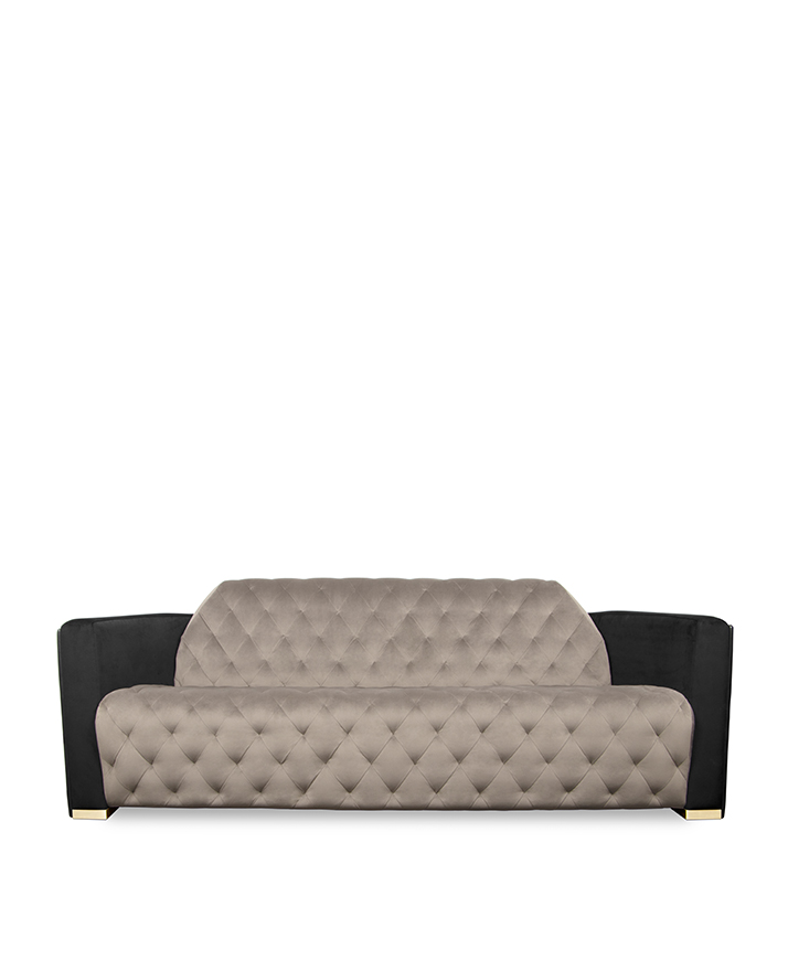 sofa Discover Here How To Choose The Perfect Sofa discover choose perfect sofa 7