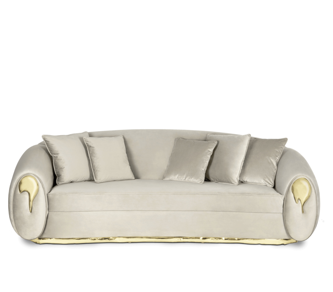 sofa Discover Here How To Choose The Perfect Sofa discover choose perfect sofa 8