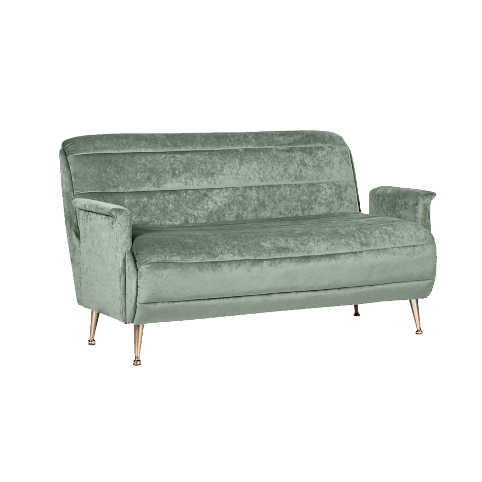 sofa Discover Here How To Choose The Perfect Sofa discover choose perfect sofa 9