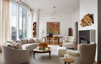 david scott interiors Fall In Love With This Midtown Project By David Scott Interiors fall love midtown project david scott interiors 1 324x208