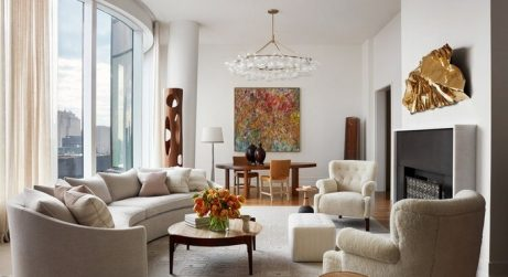 david scott interiors Fall In Love With This Midtown Project By David Scott Interiors fall love midtown project david scott interiors 1 461x251