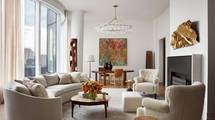 david scott interiors Fall In Love With This Midtown Project By David Scott Interiors fall love midtown project david scott interiors 1 700x390