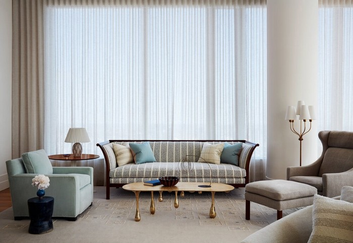 Fall In Love With This Midtown Project By David Scott Interiors david scott interiors Fall In Love With This Midtown Project By David Scott Interiors fall love midtown project david scott interiors 3
