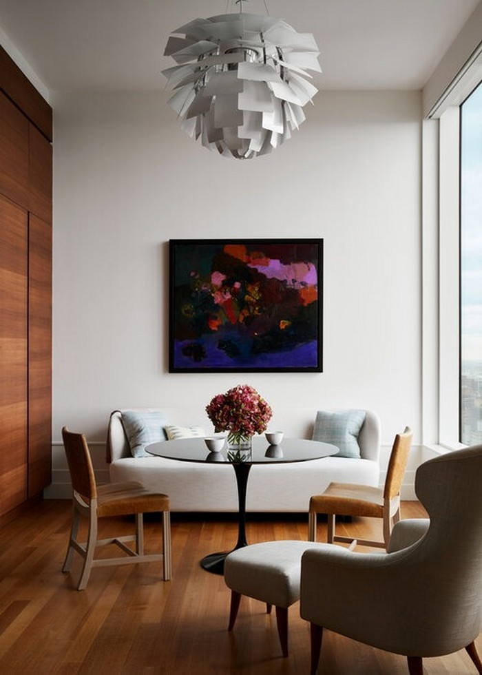 Fall In Love With This Midtown Project By David Scott Interiors david scott interiors Fall In Love With This Midtown Project By David Scott Interiors fall love midtown project david scott interiors 7