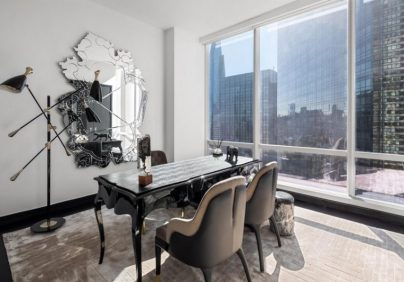 covet nyc COVET NYC Is Reopening And You Can't Miss This Showroom! COVET NYC Is Reopening And You Cant Miss This Showroom5 404x282