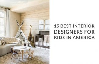 interior designers Free Ebook Featuring The Best Interior Designers For Kids free ebook featuring best interior designers kids 1 324x208