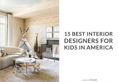 interior designers Free Ebook Featuring The Best Interior Designers For Kids free ebook featuring best interior designers kids 1 404x282