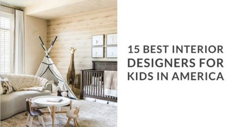 interior designers Free Ebook Featuring The Best Interior Designers For Kids free ebook featuring best interior designers kids 1 461x251