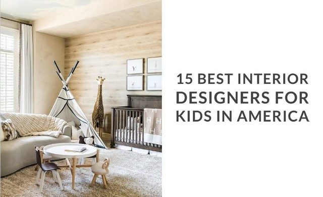 interior designers Free Ebook Featuring The Best Interior Designers For Kids free ebook featuring best interior designers kids 1 640x390