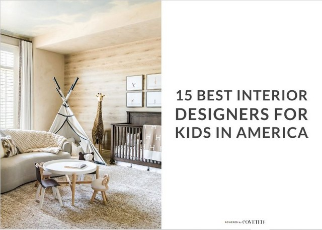 Free Ebook Featuring The Best Interior Designers For Kids interior designers Free Ebook Featuring The Best Interior Designers For Kids free ebook featuring best interior designers kids 1