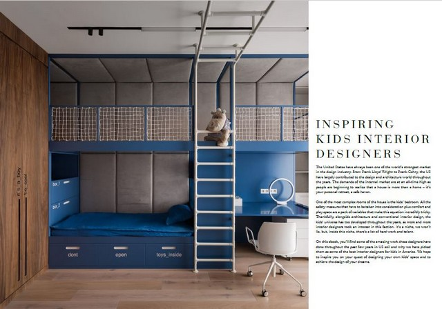 Free Ebook Featuring The Best Interior Designers For Kids interior designers Free Ebook Featuring The Best Interior Designers For Kids free ebook featuring best interior designers kids 2