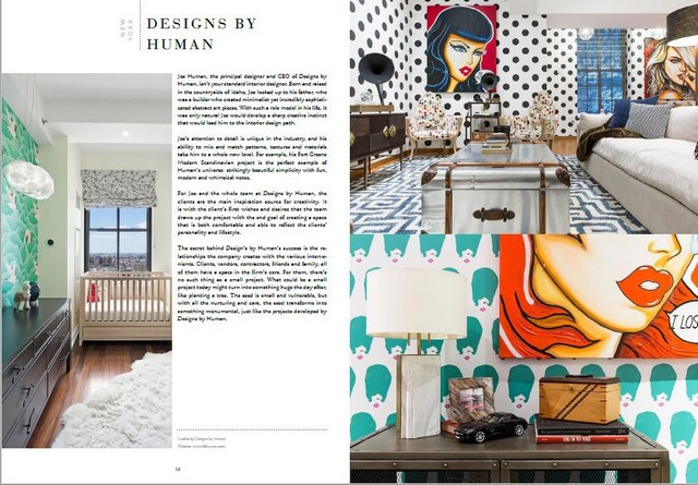 Free Ebook Featuring The Best Interior Designers For Kids interior designers Free Ebook Featuring The Best Interior Designers For Kids free ebook featuring best interior designers kids 3